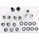 Suspension Linkage Kit - 1302-0338