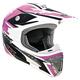 VX-17 Cordova Helmet