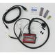 Dynojet Power Commander V - 22-018 - Fuel Controller Only - 22-018