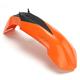 Orange Front Fender - 2253000237