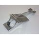 Aquavein Pro 2 Intake Scoop Grate - 11270102