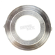 Bearing Guide - A-36731-91