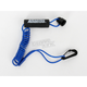Floating Lanyard Cord - A7457