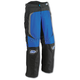 Comp RR 2 Blue Pants