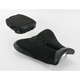Sport One-Piece Solo Seat with Rear Cover - 0810-0811