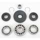 Front ATV Differential Bearing - A25-2016