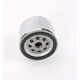 High-Performance Magnetic-Ring Spin-On Oil Filter - 0712-0006