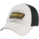 Mud Boggtrotte Hat - 25011007