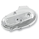 Chrome Outer Primary Cover - PC003