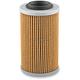 HiFloFiltro Oil Filter - HF564