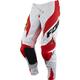 A1 Gear Platinum Pants