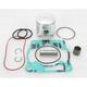 Pro-Lite PK Piston Kit - PK1343