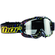 Ally Ripple Goggles - 2601-1279