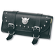 Studded Tool Pouch - TP242