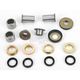 Swingarm Pivot Bearing Kit - A28-1008