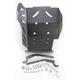 Black Pro Skid Plate - 0506-0656