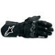 Black Sp-1 Gloves