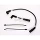 Sterling Chromite II Spark Plug Wires - 3041K