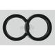 Fork Seals - 0407-0160