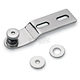 Rear Seat Bracket w/Retained Screw - DS-490018