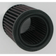 Factory-Style Filter Element - KA-7580