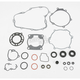 Complete Gasket Set with Oil Seals - M811414