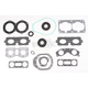 Full Engine Gasket Set - 611603