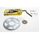 530ZRT Chain and Sprocket Kits - 6ZRT112KSU02