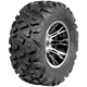 Front/Rear Moapa Run-Flat Utility 25 x 10-12 Tire - UT-252-12