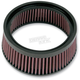 Stealth Filter - 170-0126