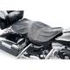 Rain Cover for Roadsofa Seat w/o Backrest - R919