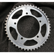 Rear Sprocket - 2-449947