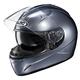 IS-16 Series Helmet