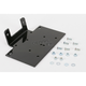 Winch Mount Kit - 4505-0372