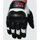 Vertical Gloves - 0756-0802