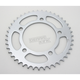 Rear Sprocket - 1210-0266