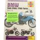 Repair Manual - M4872
