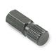 Impeller Installation Tool - WRO12