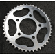 Rear Sprocket - 2-533844
