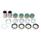 Swingarm Bearing Kit - 401-0096