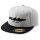 Gray Bruin Hat