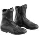 G-Flow Boots