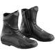 G-Flow Boots