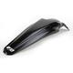 Black Rear Fender - KA04721-001