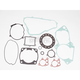 Complete Gasket Set without Oil Seals - M808273