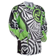 Lime M1 Jersey