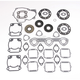 Full Engine Gasket Set - 611802