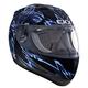 RR601 VooDoo Helmet