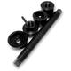 Fork Spring Compressor Kit- For 39 and 41mm forks - 08-0299