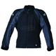 Alter Ego 2.0 Jacket